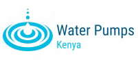 Water Pumps Kenya
